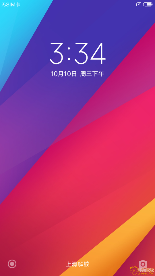 Screenshot_2018-10-10-15-34-02-659_lockscreen.png