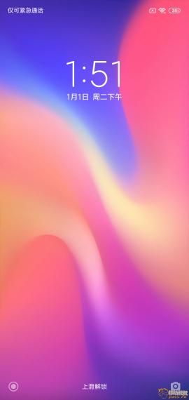 Screenshot_2019-01-01-13-51-46-844_lockscreen.png