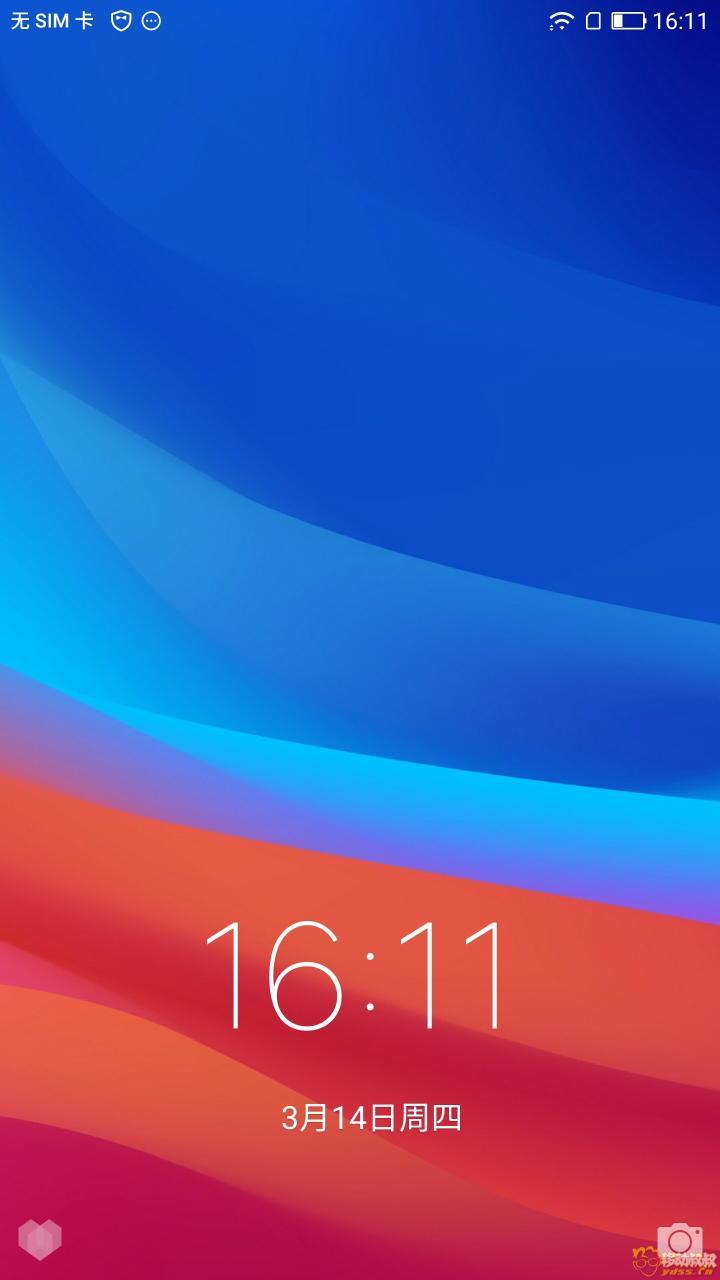 Screenshot_20190314-161149.jpg