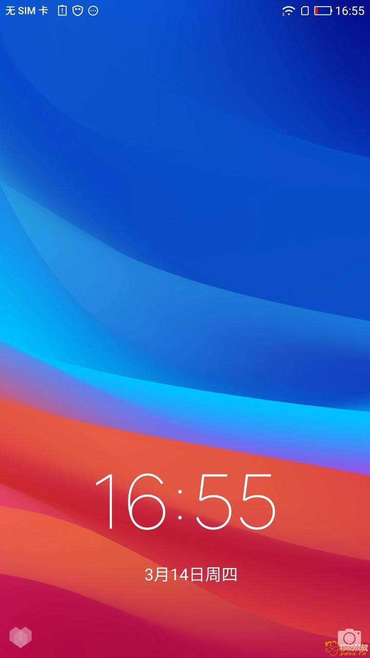 Screenshot_20190314-165506.jpg