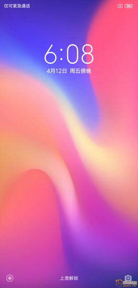 Screenshot_2019-04-12-18-08-14-449_lockscreen.png