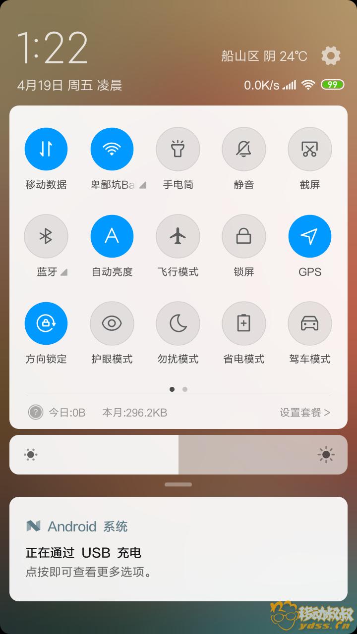 s型刘海步骤图片