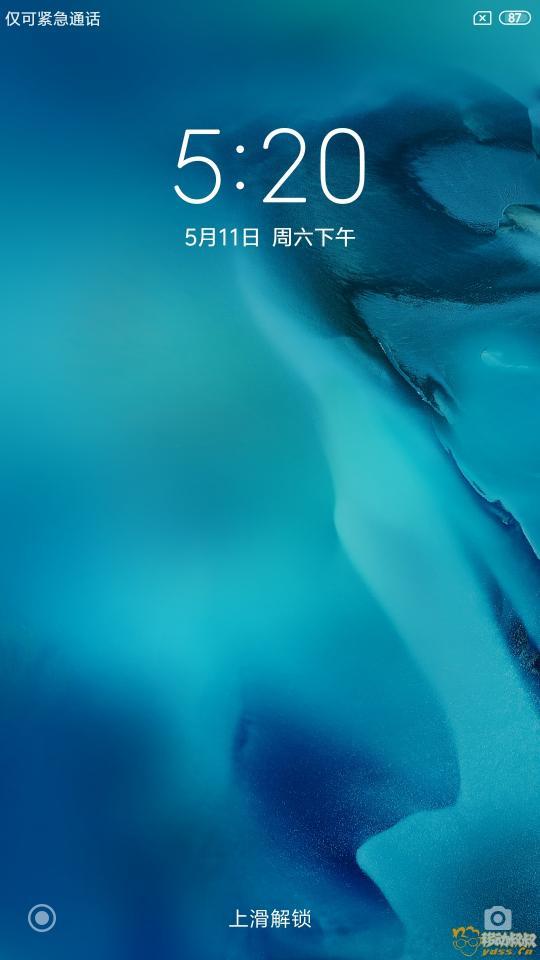 Screenshot_2019-05-11-17-20-57-605_lockscreen.jpg