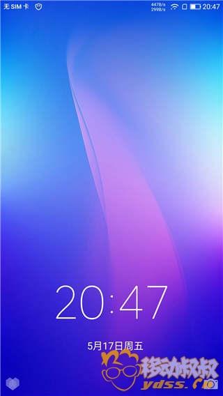 Screenshot_20190517-204721.jpg