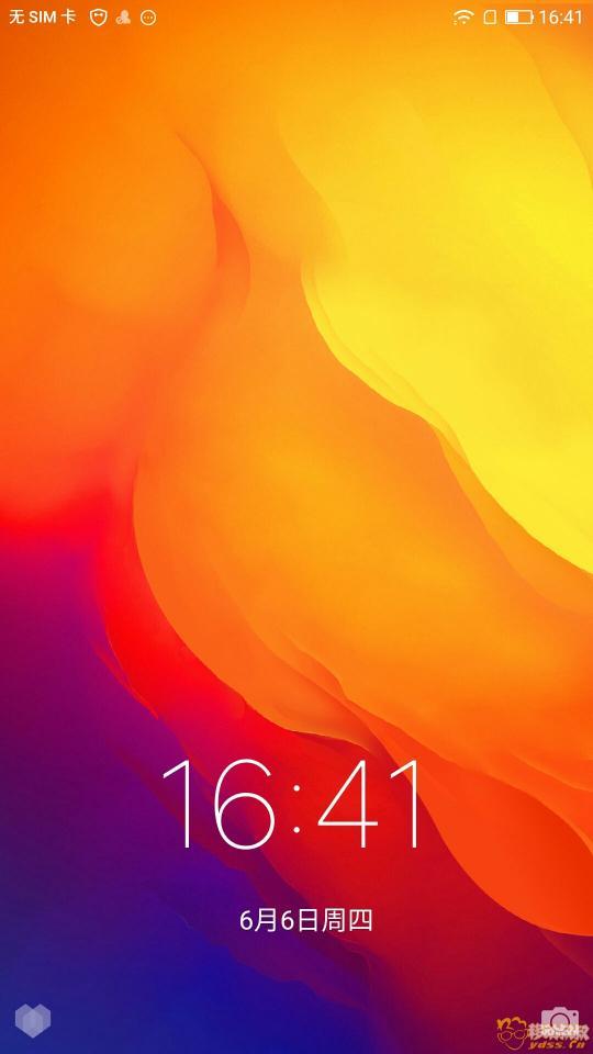 Screenshot_20190606-164156.jpg