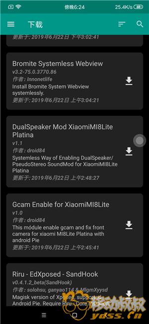 Screenshot_2019-06-22-18-24-49-699_com.topjohnwu.magisk.png