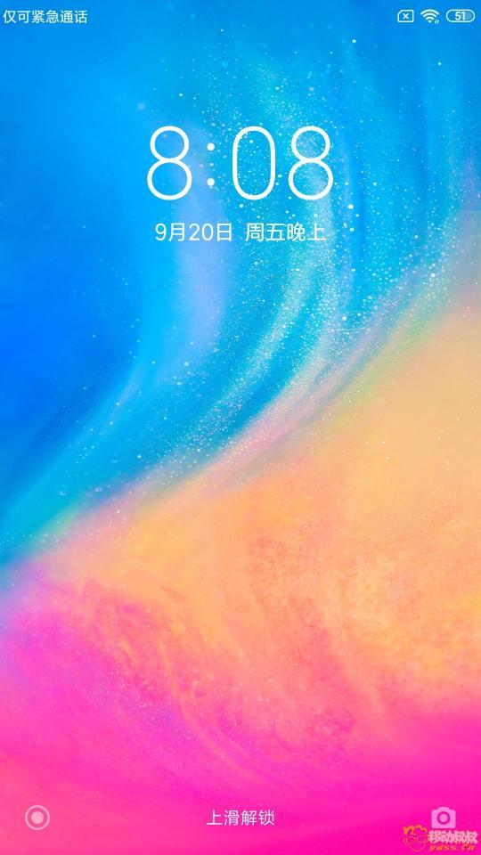 Screenshot_2019-09-20-20-08-03-462_lockscreen.jpg