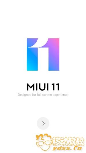 Screenshot_2019-10-05-09-12-56-637_com.android.provision.jpg