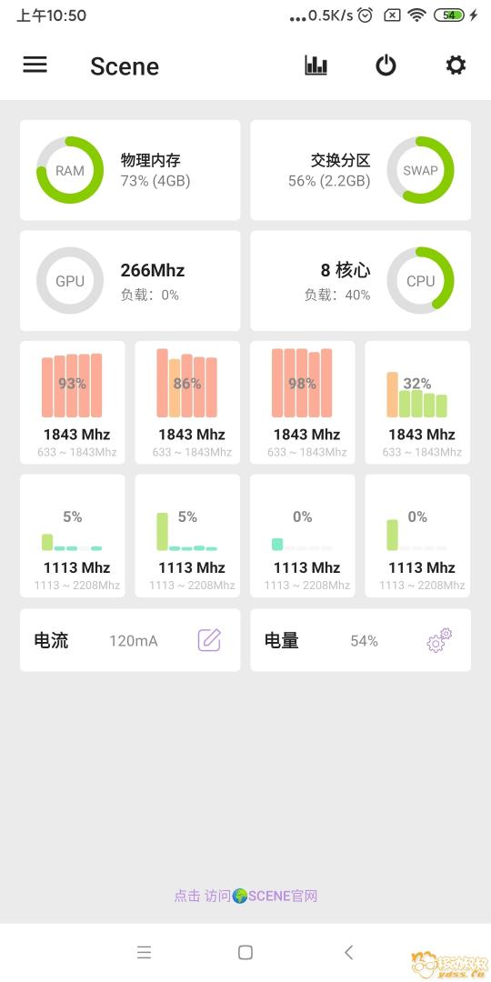 Screenshot_2019-09-28-10-51-00-176_com.omarea.vtools.jpg