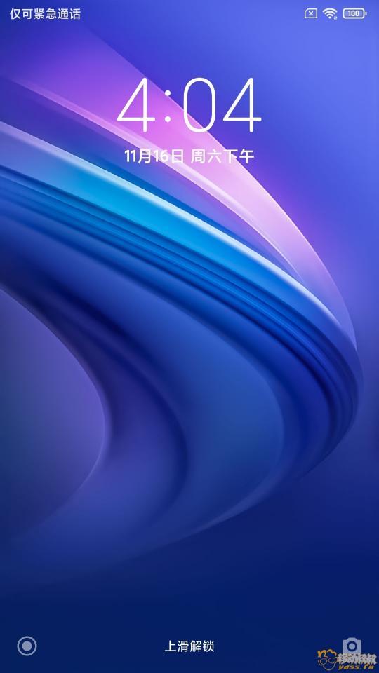 Screenshot_2019-11-16-16-04-49-363_lockscreen.jpg