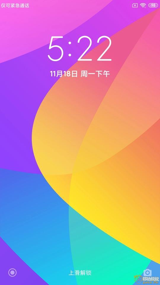Screenshot_2019-11-18-17-22-42-161_lockscreen.jpg