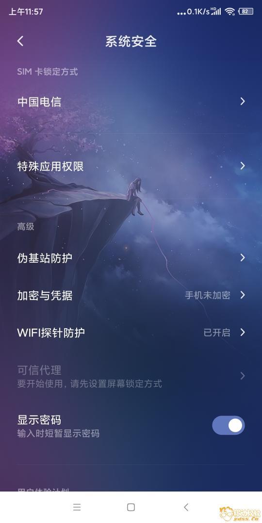 Screenshot_2019-12-01-11-57-52-648_com.android.settings.jpg
