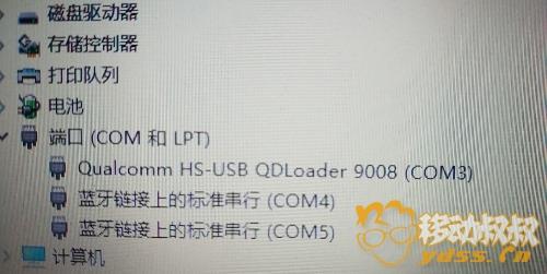 mmexport1580009381464.jpg