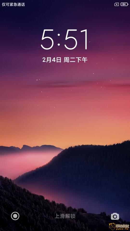 Screenshot_2020-02-04-17-51-05-053_lockscreen.jpg