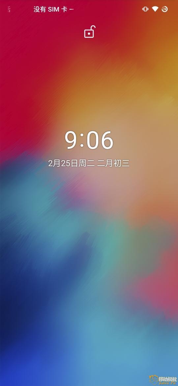 Screenshot_20200225-210640.jpg