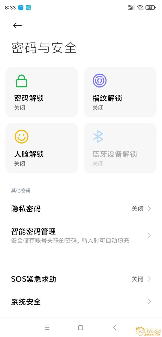 Screenshot_2020-04-30-08-33-36-896_com.android.settings.jpg