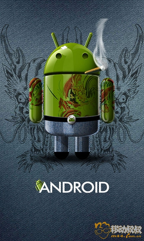 ANDROID_077.JPG