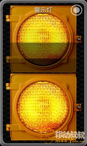 超酷手电筒-3.jpg