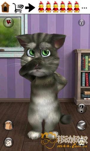 汤姆猫-3.jpg