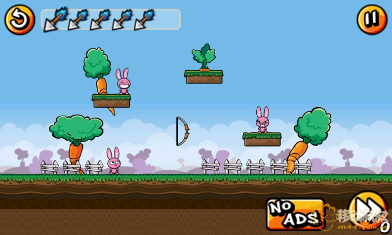 兔子射手-4.jpg