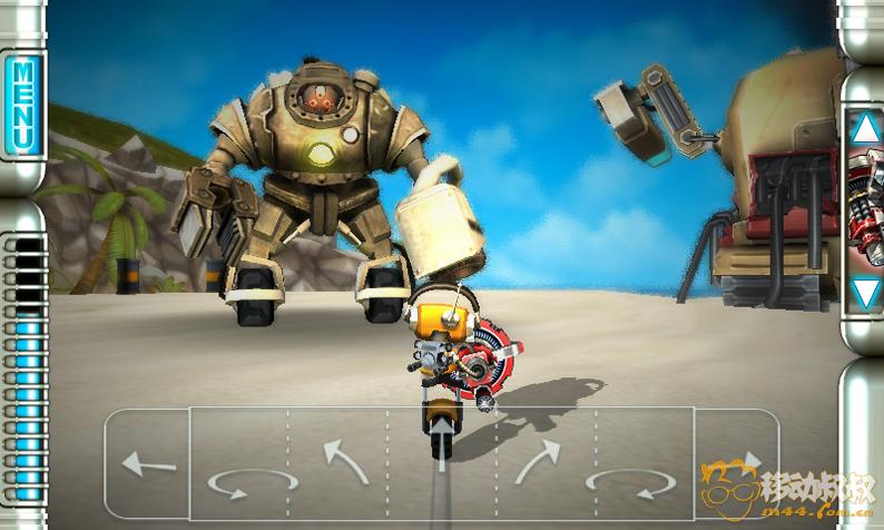 机器人冒险记-4.png