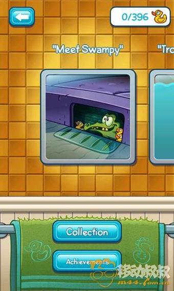爱洗澡的鳄鱼-3.jpg