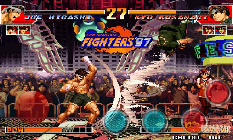 拳皇97-8.png