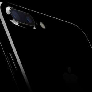 蘋果iPhone X內置高逼格專屬鈴聲Reflection下載,效果超棒